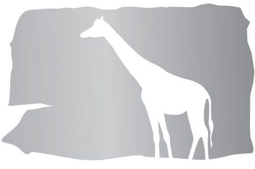 ספארי באפריקה