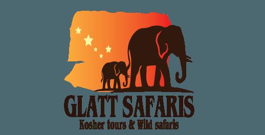 Kosher Safaris Kosher Safaris In Africa And South Africa Glatt