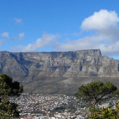 Cape Town Kosher Safaris